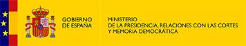 Logo MPRCMD