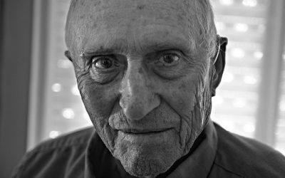 José Valle Rodera