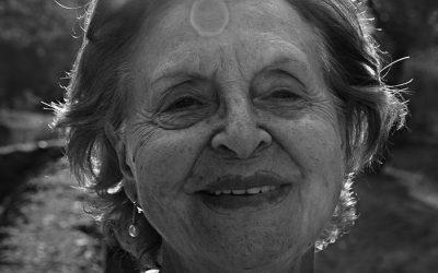 Josefa Celda Soler, Pepica