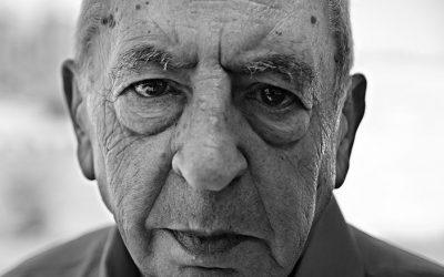 Roberto Rocafort Lozano